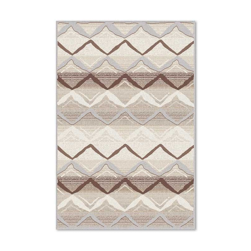 Kusový koberec Matrix 15981-15022