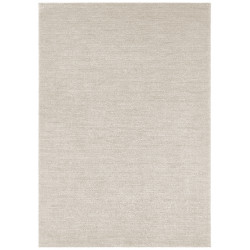 Kusový koberec Cloud 103932 Beige