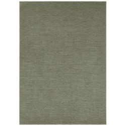 Kusový koberec Cloud 103931 Mossgreen