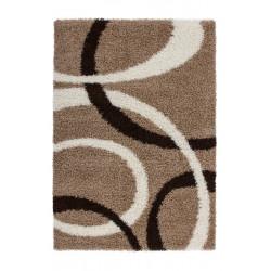 Kusový koberec Joy JOY 119 beige