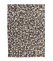 Ručně tkaný kusový koberec STEP 740 STONE