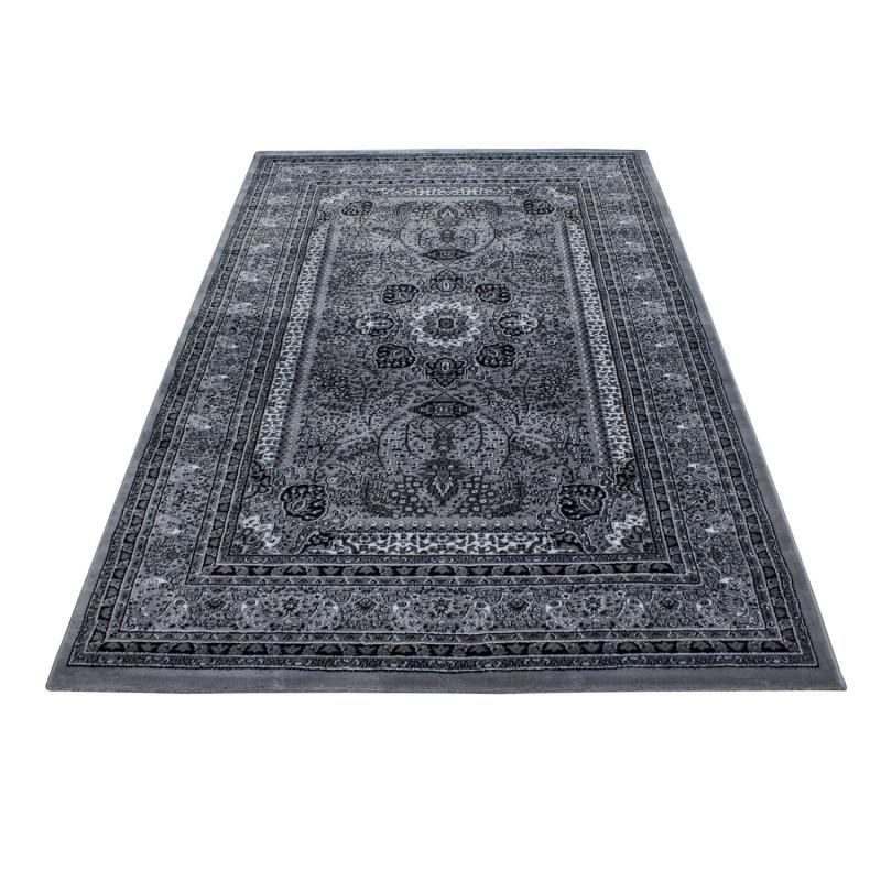 Kusový koberec Marrakesh 207 grey