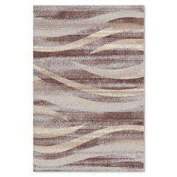 Kusový koberec Matrix 16131-15022