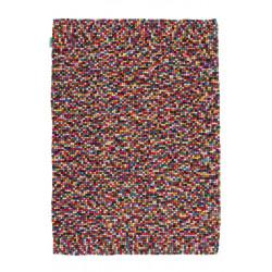 Ručně tkaný kusový koberec PASSION 730 MULTI-2