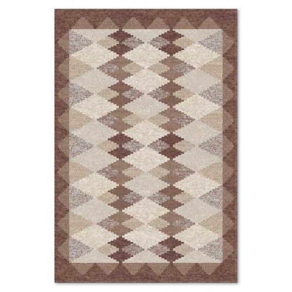 Kusový koberec Matrix 80721-15034