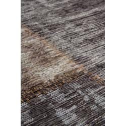 Kusový koberec GENT 750 SILVER