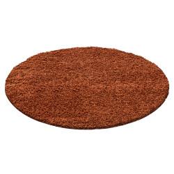 Kusový koberec Life Shaggy 1500 terra