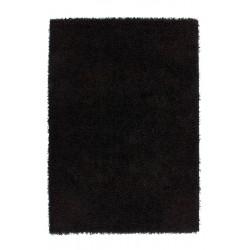 Kusový koberec Relax REL 150 Graphite