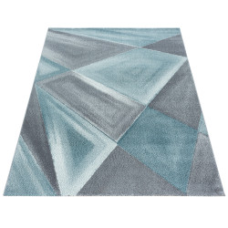 Kusový koberec Beta 1130 blue