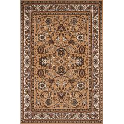Kusový koberec Sahara SAH 117 beige
