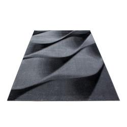 Kusový koberec Parma 9240 black