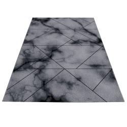 Kusový koberec Parma 9330 grey