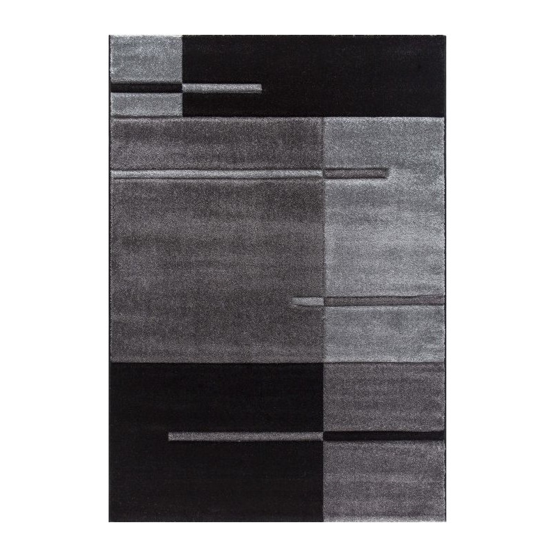 Kusový koberec Hawaii 1310 Grey