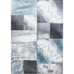 Kusový koberec Hawaii 1710 Blue