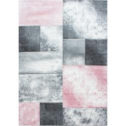 Kusový koberec Hawaii 1710 Pink