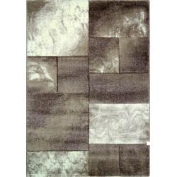 Kusový koberec Hawaii 1710 Beige