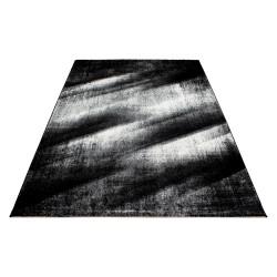 Kusový koberec Lima 1910 black