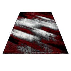 Kusový koberec Lima 1910 red
