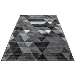 Kusový koberec Lima 1920 grey