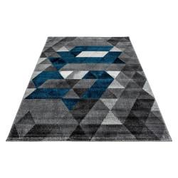 Kusový koberec Lima 1920 turkis