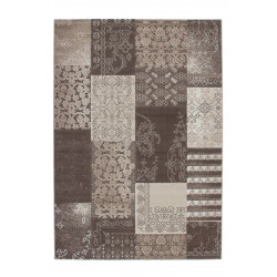 Kusový koberec Jemila JEM 536 vizon