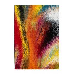 Kusový koberec Esprit 300 rainbow