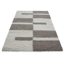 Kusový koberec Gala 2505 beige