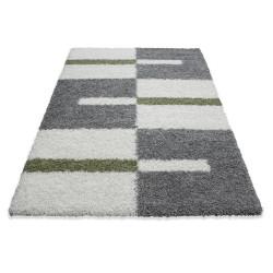 Kusový koberec Gala 2505 green