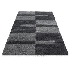 Kusový koberec Gala 2505 grey