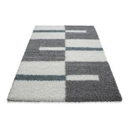 Kusový koberec Gala 2505 turkis