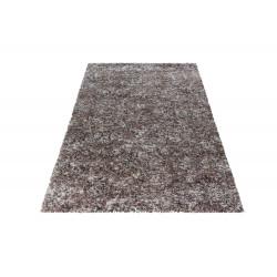 Kusový koberec Enjoy 4500 beige