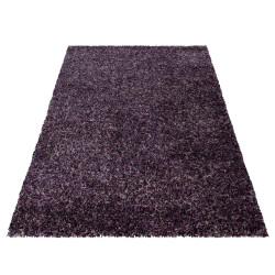 Kusový koberec Enjoy 4500 lila