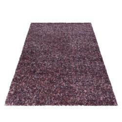 Kusový koberec Enjoy 4500 pink