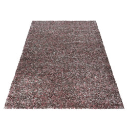 Kusový koberec Enjoy 4500 rose