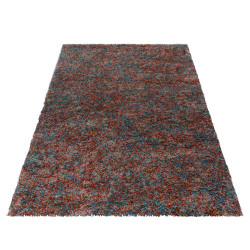 Kusový koberec Enjoy 4500 terra
