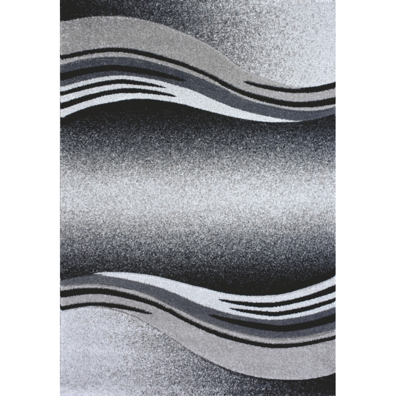 Enigma grey 9358