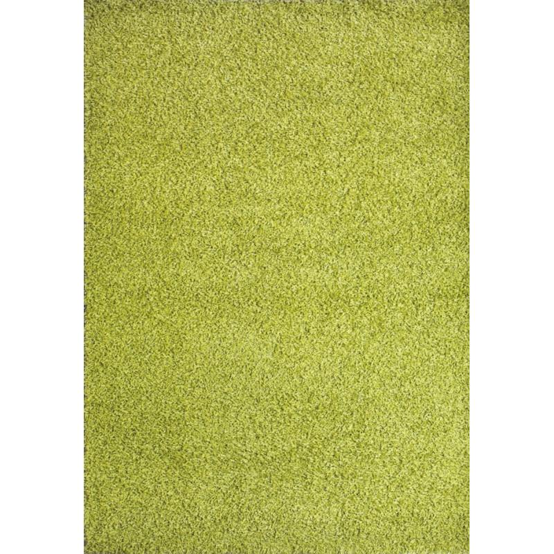 Kusový koberec Expo Shaggy 5699-344