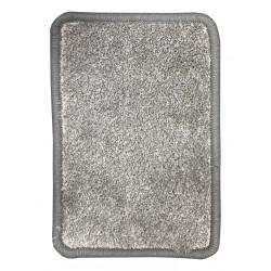 Kusový koberec Apollo Soft šedý