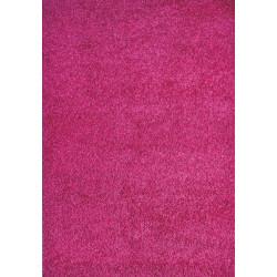 AKCE: Kusový koberec Expo Shaggy 5699-322