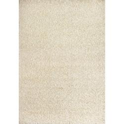 AKCE: Kusový koberec Expo Shaggy 5699-366