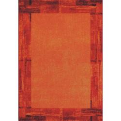AKCE: Kusový koberec Infinity 32199-9210