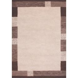 AKCE: Kusový koberec Infinity 32603-6296