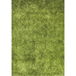 AKCE: Kusový koberec LILOU Green