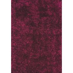 AKCE: Kusový koberec LILOU Framboise