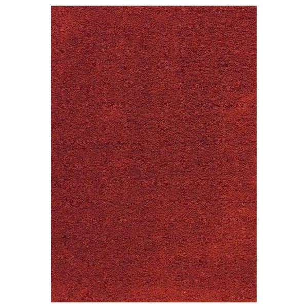AKCE: Kusový koberec Super Shaggy 6500-33