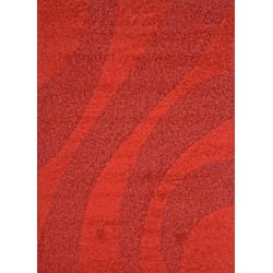 AKCE: Kusový koberec Super Shaggy 6569-31