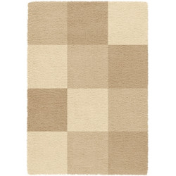 AKCE: Kusový koberec Super Shaggy 6566-56