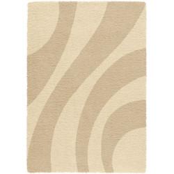 AKCE: Kusový koberec Super Shaggy 6569-65