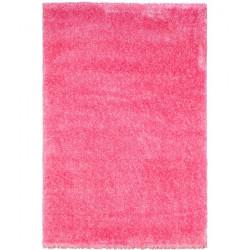 AKCE: Kusový koberec Afrigo pink