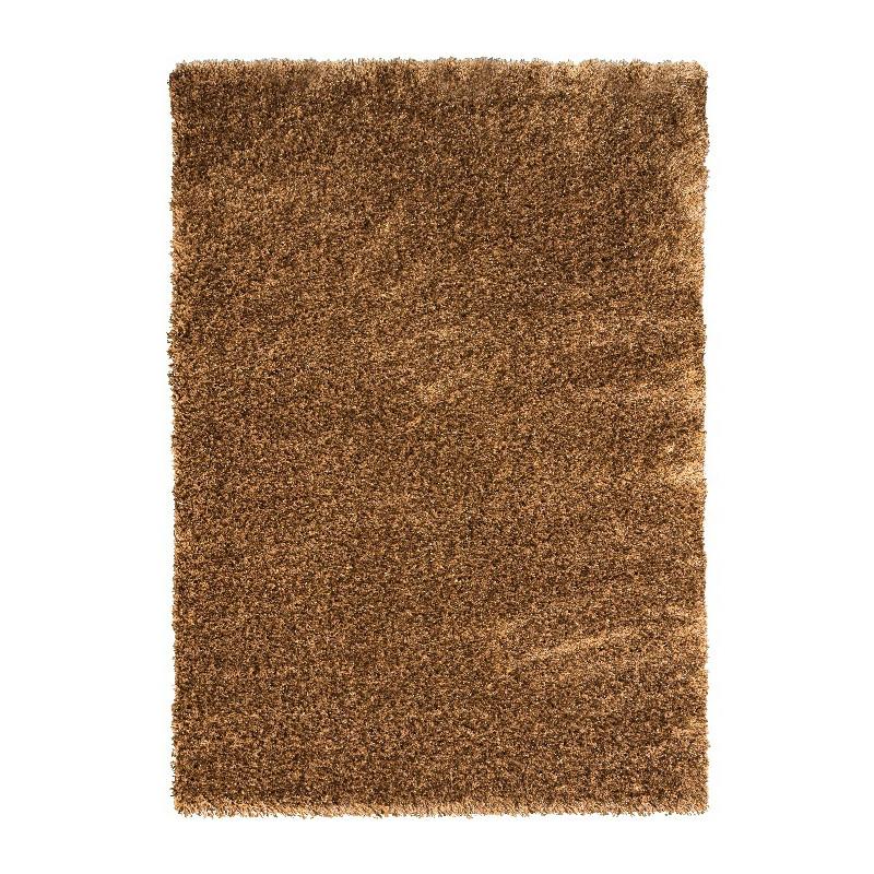 AKCE: Kusový koberec Afrigo beige